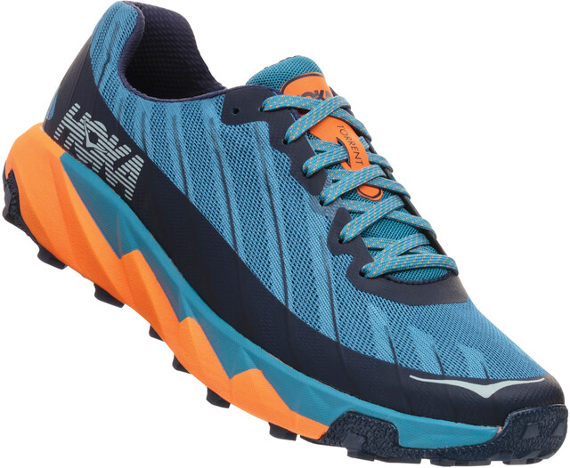 Klettergurt Black Diamond Primrose Test : Hoka one torrent running shoes men storm blue black iris
